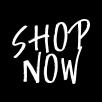 Naturprodukte online kaufen